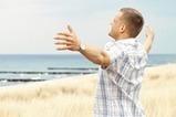 Le modèle PERMA au service du bien-être au travail - Habitudes Zen | Salle de bains | Scoop.it