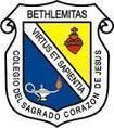 www.cibercolegios bethlemitas - Buscar con Google | EDUCACIÓN | Scoop.it