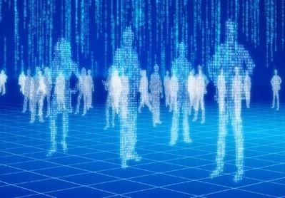 Social Identity in the Digital Age | Era Digital - um olhar ciberantropológico | Scoop.it