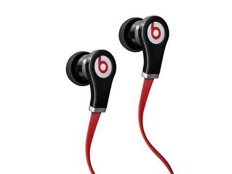 Eye-catching Monster Beats Tour In Ear Headphones with Control Talk_hellobeatsdreseller.com | Best Headphones 2012 | Scoop.it