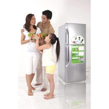 Tư vấn sử dụng sản phẩm điện máy | Dịch Vụ Sửa Máy Lạnh Chuyên Nghiệp | Scoop.it