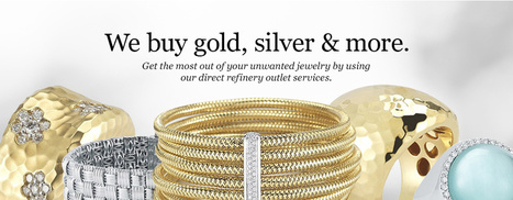 We Buy Gold, Silver, Platinum in Corpus Christi TX | Afram's Jewelers | Aframs Jewelers | Scoop.it