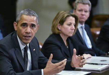 Climat: l'ambitieux programme d'Obama suspendu par la Cour suprême - Magazine GoodPlanet Info   On n'arrête pas le progrès !   Scoop.it