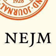 Legislative Interference with the Patient–Physician Relationship — NEJM | Healthy Vision 2020 | Scoop.it