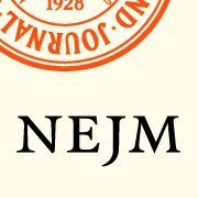 Conflict of Interest in Open-Access Publishing — NEJM | acceso libre | Scoop.it