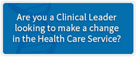 NHS Clinical Leaders Network - Action Learning | Art of Hosting | Scoop.it