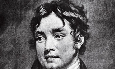 An introduction to the poetry of Samuel Taylor Coleridge | First Generation Romantic Poets | Scoop.it