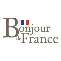 Apprendre le français – Cours et exercices gratuits avec Bonjour de France | APPRENTISSAGE-DIDACTIQUE-  CULTURE ET CIVILISATION FR- TICE -EDITION | Scoop.it