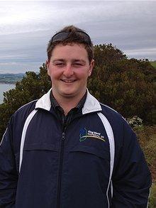 Wind farms in King Island | ABC Open Northern Tasmania | Scoop.it
