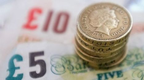 Inflation measure to be changed to include home owning costs - BBC News | Y1 Macro: UK Economy | Scoop.it