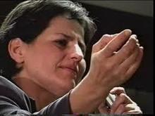 Dr. Gloria Polo – 1. časť   Misie Filmom   Správy Výveska   Scoop.it