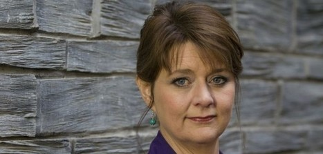 ELECTION 2015: Plaid Cymru starts planning for more control over benefits | Welfare, Disability, Politics and People's Right's | Scoop.it