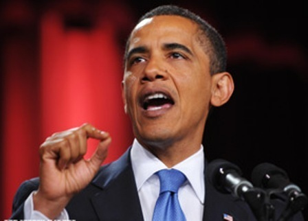 Will Obama Kill For-Profit Education? | Higher Education Partnerships | Scoop.it