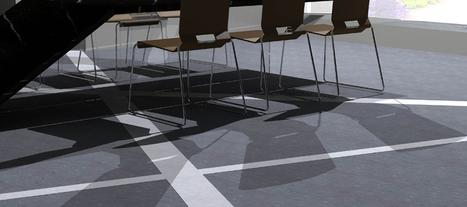 vinyl flooring Singapore | Coral9xy | Scoop.it