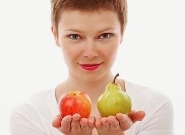Meriendas saludables para adelgazar | Recetas y Dietas para Adelgazar | Tips Para Bajar De Peso | 5recetas | Recetas | Scoop.it