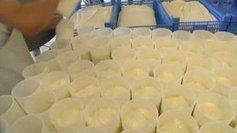 Du beurre haut de gamme franco-belge, made in Lozère - France 3 Languedoc-Roussillon | Brèves de l'actu - Lozère - SO | Scoop.it