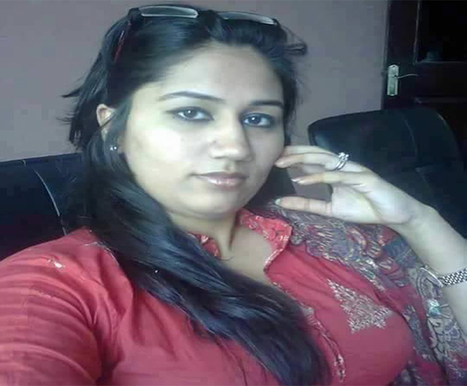 Tamil Cuddalore Girl Nupura Venrar Mobile Number Chat Friendship | techofunda | Scoop.it