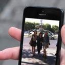 Marché Chine : tendances et opportunités. « Voyage en Multimédia   web-communication touristique   Scoop.it