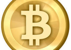 Android-based Bitcoin digital wallets vulnerable to theft | Bitcoin and other Digital Currency Payments | Scoop.it