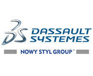 Nowy Styl Group adopte la plateforme 3DEXPERIENCE de Dassault Systèmes | Innovation et technologie | Scoop.it