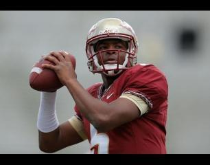 Jameis Winston Cited For Taking Crab Legs From Supermarket - I4U News | Daily Hot Topics About Celebrities on I4U News | Scoop.it
