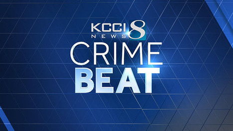 Police investigate sexual abuse of toddler - KCCI Des Moines | Police Abuse | Scoop.it