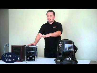 Using a Rainbow Vacuum as an Air Purifier Comparison ... | Rainbow Vacuums | Scoop.it