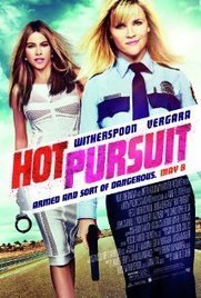 Hot Pursuit (2015) - Movie - Rewatchmovies.com | Watch and Download full Movies | Scoop.it