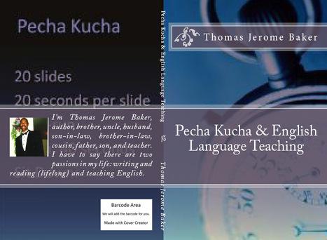 Architecture Festival: Call for Pecha Kucha Presenters | Pecha Kucha & English Language Teaching | Scoop.it