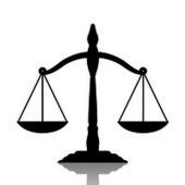 les maires et la loi - Le blog d'une généalogiste | Généalogie | Scoop.it