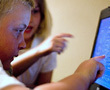 What Do Digital Natives Need to Be Taught About Computers? | Digital Natives | Scoop.it
