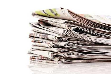 7preuves qu'un journaliste vaut plus qu'une pastèque | La Lorgnette | Scoop.it