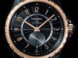 Baselworld 2014: Chanel to unveil ultra-feminine J12-365 - Yahoo Philippines News | TAFT: Trends And Fashion Timeline | Scoop.it