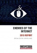 The Enemies of Internet | Gentlemachines | Scoop.it