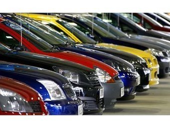 If you are looking to buy used cars, go with a locally owned business   Pre-Owned Featured Vehicles   Scoop.it