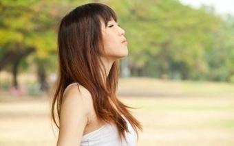 Tips Merawat Wajah Berjerawat Dengan Masker Buah Apel   Aku Sehatku   sehat alami   Scoop.it