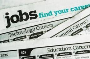 Payrolls Up 162K in July; Unemployment Rate Down to 7.4 % | Real Estate Plus+ Daily News | Scoop.it