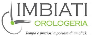 (IT) Glossario di Orologeria | Limbiati Orologeria | 1001 Glossaries, dictionaries, resources | Scoop.it