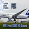 """""""TSS - Boeing 787 RR Trent-1000"""""""