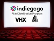 Vimeo offers program to promote crowdfunded films, seeks debut rights | Crowdfunding for Filmmakers | Scoop.it