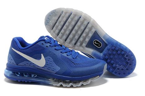 Cheap Air Max 2014 Shoes Navy Blue White - Air Max Thea,Cheap Air Max Thea,Air Max 2014,Cheap Nike Air Max 2013 Shoes! | Air Max Thea | www.airmaxthea.biz | Scoop.it