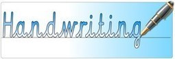 Literacy Teaching Ideas - Fiction Writing | Reading and Writing in primary school | Scoop.it