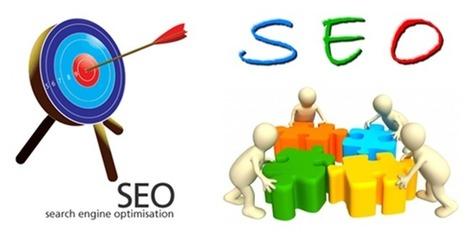 I 15 siti SEO più popolari al mondo | Seo, web marketing e amenità varie | Scoop.it