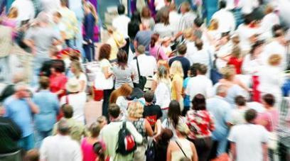 Temps partiel : des profils et des conditions d'emploi contrastés | COURRIER CADRES.COM | Performance sociale | Scoop.it