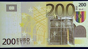 Portugal seizes huge fake euros haul | Adamastor | Scoop.it