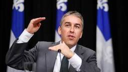 New agency to lead Quebec industrial strategy | Diverse Economic Development | Scoop.it