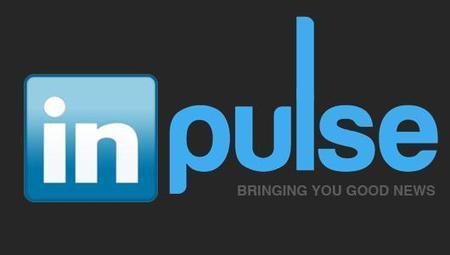 Publier du duplicate content sur LinkedIn et Medium est-il mauvais pour le SEO ? | usages du numérique | Scoop.it