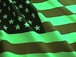 Energy Independence Day; USAF, Gevo, Greenergy in the news   The Biofuels Buzz   Scoop.it