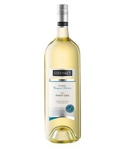 The Beauty of Ballandean Whites: Granite Belt Wine Review | Wine Education | Wine Tour | Wine Consultant | Scoop.it