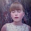 Dyslexie en zelfbeeld bij kinderen en jongeren | Dyslexie | Scoop.it
